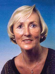 Wenkoff Hanne