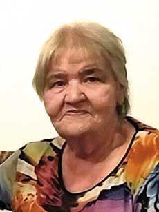 Stoyanova Ivanka