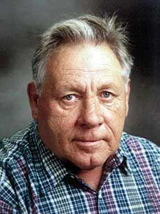 Lichtenegger Josef