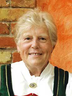 Schiendorfer Barbara