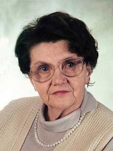 Lucan Elisabeth