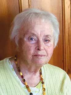 Altrichter Margareta