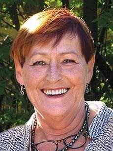 Aigner-Mühler Ursula
