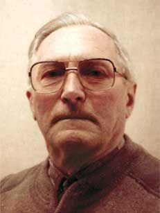 Hochrainer Karl