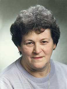 Ellmer Norma