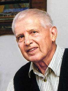 Schiffer Viktor