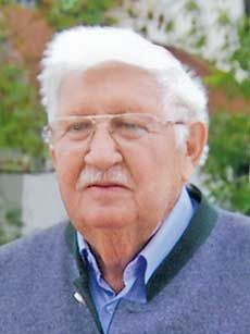 Schwarz Walter