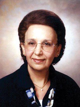 Darwisch Farzaneh