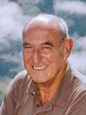Coates Clive