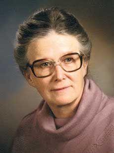 Englisch Gertrud Dr.