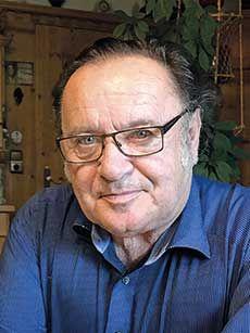 Mair Raimund