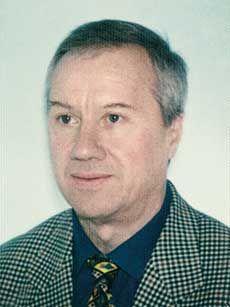 Pilz Peter Ing.