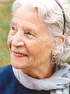 Willi   Ida Margarethe