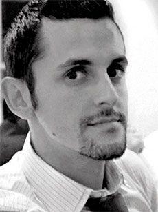 Joksic Danijel