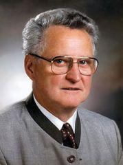 Trauner Herbert, Dr.