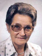 Neubacher Margareta