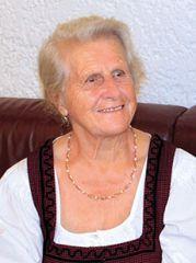 Falkensteiner Anna