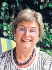 Lahner Elisabeth