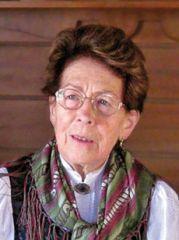Stögner Anna