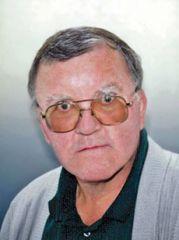 Urban Gerhard