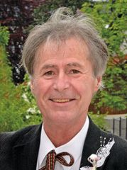 Bachmann Werner