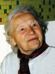 Tiefenbacher Anna
