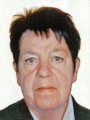 Wagner Jutta
