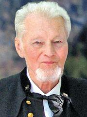 Hattinger Günther, Dipl.-Ing.