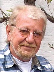 Urstöger Ernst