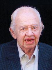 Haslinger Fritz
