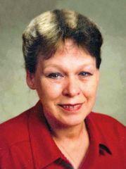 Neugebauer Christine