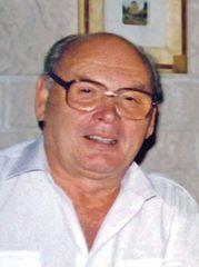 Kieslinger Franz