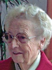Egger Christine