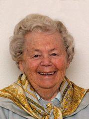Wöger Gertrud