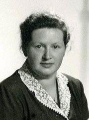 Grieshofer Maria