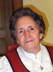 Binder Elisabeth