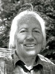 Pauli Edith Maria