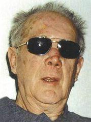 Scherer Eberhard