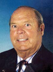Siebert Hans-Dieter
