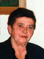 Baumgartner Sylvia