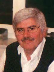 Ebner Helmut