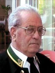 Putz Friedrich