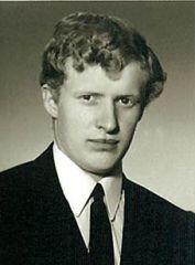 Geiger Leopold
