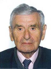 Ascher Günther, Dr.