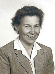 Thomasberger Helga