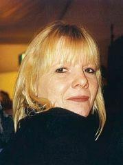 Kargl Johanna