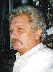 Gebhartl Simon Peter