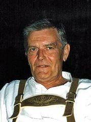 Hamedinger Helmut