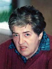 Haischberger Veronika