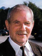 Unterberger Franz